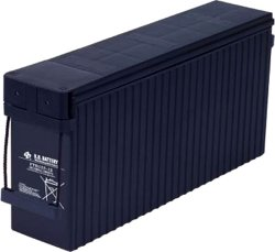 BB Battery FTB125-12 АКБ
