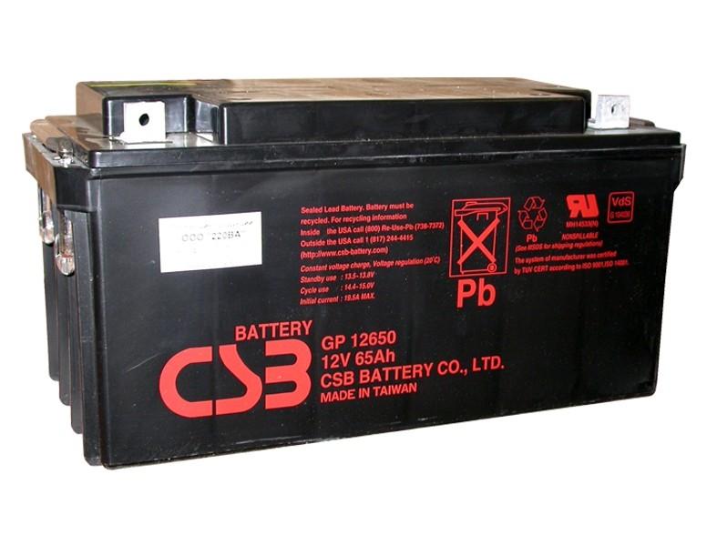 Cs3 батарея сменные винты спарк комбо напрямую из китая