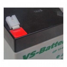 VS-BATTERY GP 12-4.5 12V 4,5Ah АКБ